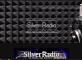 Silver Radio: une nouvelle émission en préparation Les Jardins Médicis Fontenay-Trésigny